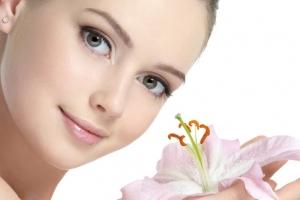 Trẻ hoá da không phẫu thuật với công nghệ Fractora Forma