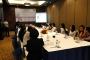 Chuyển giao công nghệ PicoWay đầu tiên tại Việt Nam đến Thẩm mỹ viện Bác Sĩ Tú