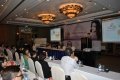 Vinson Workshop: Giới Thiệu công nghệ Laser Pico giây - PicoWay (Syneron - Candela)
