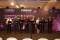Chúc mừng thành công của Candela Vinson Symposium 2019