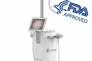 Syneron Candela Announces FDA Clearance of High Energy UltraShape Power for Fat Destruction
