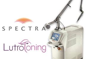 Các bệnh lý tăng sắc tố da lành tính điều trị bằng laser YAG-Q.switched:
