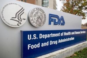 XÓA NÁM KHẮP VIỆT NAM VỚI CÔNG NGHỆ LASER ĐƯỢC FDA - HOA KỲ CHỨNG NHẬN