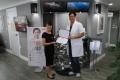 Chuyển giao công nghệ Pico Plus đến PK BS Nguyễn Bá Hùng - Thanh Hóa