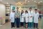 Chuyển giao công nghệ Pico Plus đến Bệnh viện An Sinh