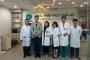 Huấn luyện lâm sàng công nghệ Pico Plus và eCO2 tại BV An Sinh