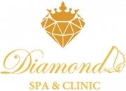 DIAMOND SPA & CLINIC