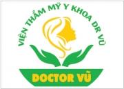 VIỆN THẨM MỸ Y KHOA DR. VŨ