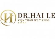 VIỆN THẨM MỸ Y KHOA DR. HẢI LÊ