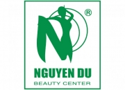 NGUYỄN DU BEAUTY CENTER