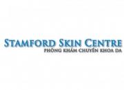 STAMFORD SKIN CENTER