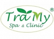 TRÀ MY SPA & CLINIC