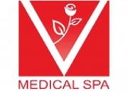 V-MEDICAL SPA