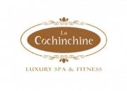 LACOCHINCHINE LUXURY SPA & FITNESS
