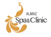 Almaz Spa & Clinic