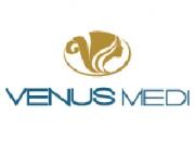 VENUS MEDI