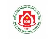 BỆNH VIỆN TRUNG ƯƠNG 108