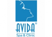 AVIDA SPA & CLINIC