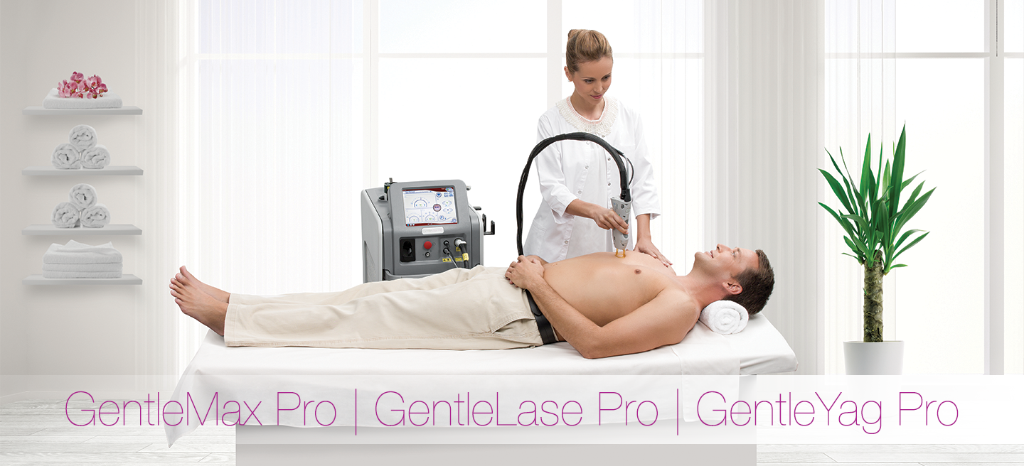 gentle-treatment-photo_header_3